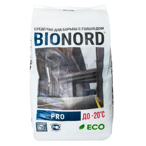 bionord-pro-23
