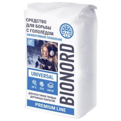 Бионорд-универсальный