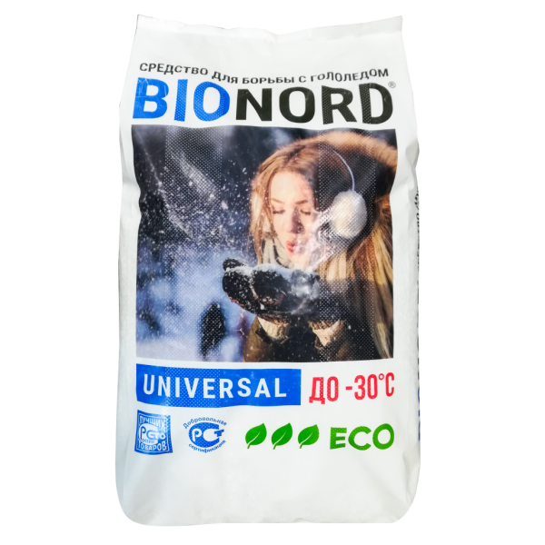 bionord-universal-23