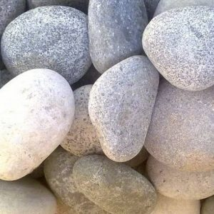 Камни для бани, декора